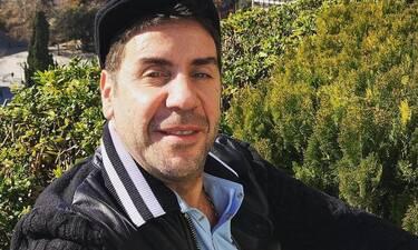 Γιώργος Μαζωνάκης: Πράξη ανθρωπιάς και πρόσκληση να συμμετέχουμε