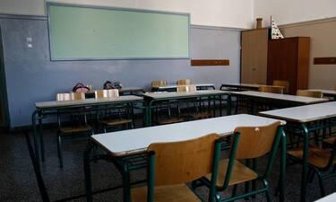 Υπουργείο Παιδείας: Αυτές είναι οι αλλαγές που ετοιμάζει για Δημοτικό, Γυμνάσιο, Λύκειο