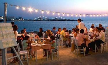 Ποιο ελληνικό φαγητό δεν μπορούν να προφέρουν σωστά οι ξένοι;