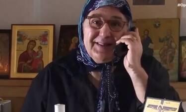 Ιεροκλής Μιχαηλίδης: «Είμαστε ευγνώμονες για την προσπάθεια του Σωτήρη Τσιόδρα» (Video)