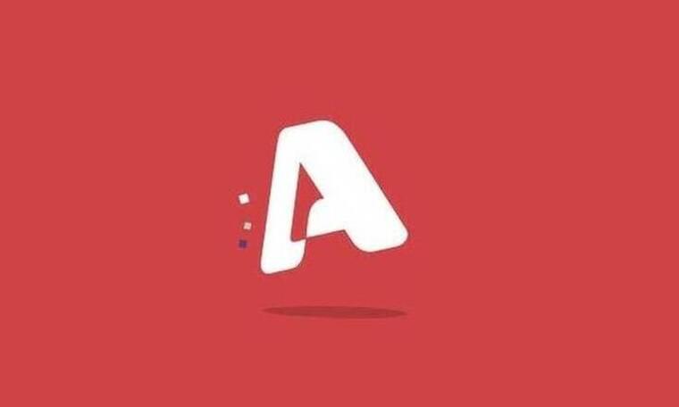 Τηλεθέαση: Πρωτιές του Alpha το Σαββατοκύριακο (11-12)