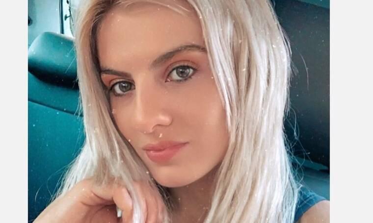 MasterChef: Η Ασημίνα γυμνάζεται και το Instagram παραληρεί! (photos+videos)