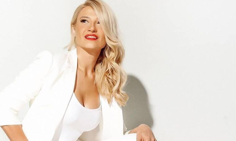 Φαίη Σκορδά: Αυτό είναι το «μυστικό» smoothie της για αποτοξίνωση μετά τις γιορτές