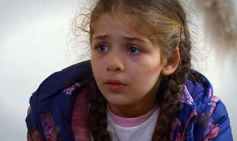 Elif: Η Ελίφ ακούει το μεγάλο μυστικό του Τζεβαχίρ και το… αποκαλύπτει! (Video & Photos)