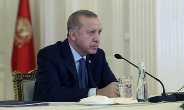 Κορονοϊός: Σάλος στην Τουρκία - Αποκαλύφθηκε η μεγάλη απάτη του Ερντογάν με τους νεκρούς