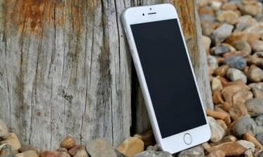 Συναγερμός: Σβήστε αμέσως αυτές τις εφαρμογές από το κινητό σας - Μεγάλος κίνδυνος