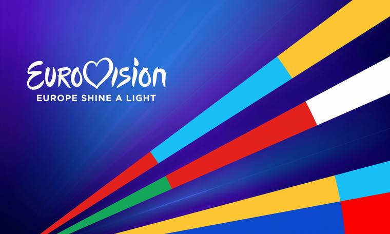 Eurovision: Όλα όσα θα δούμε στο «Europe Shine a Light» που θα μεταδοθεί διαδικτυακά! (photos)