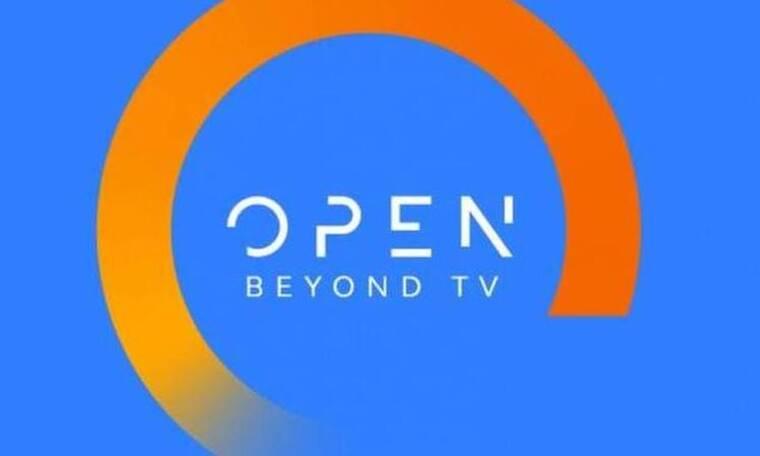 Μεγάλη Εβδομάδα: Ιερές Ακολουθίες στο OPEN σε απευθείας σύνδεση με τα μεγάλα κέντρα της Ορθοδοξίας