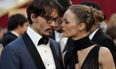 Μήπως έχει πάρει το μάτι σου τον γιο του Johnny Depp; Είναι κούκλος και ολόιδιος ο πατέρας του