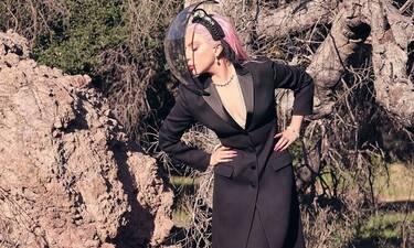 Lady Gaga: Θα υποδυθεί τη «χήρα» στην επερχόμενη δραματική ταινία «Gucci»
