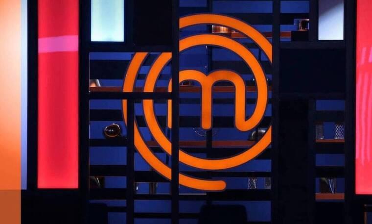 MasterChef: Και δεύτερο ειδύλλιο μέσα στο σπίτι - Δες ποιο είναι το δεύτερο ζευγάρι