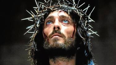 Απίστευτο: Δείτε τι νούμερα έκανε ο Ιησούς από την Ναζαρέτ