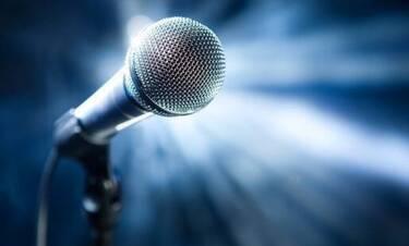 Πέθανε τραγουδιστής μεγάλων επιτυχιών - Οι υπόνοιες πως «έφυγε» από κορονοϊό