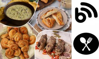 10 συμβουλές για να μην υπερβάλλουμε με το φαγητό στο πασχαλινό τραπέζι