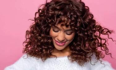 ΚΟΛΟΡ KEYZ Hair Tutorials: Πως χρωματίζεται η τρίχα (Video)