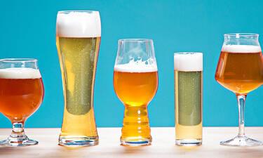 Το μυστικό για την μπύρα που πρέπει να μάθεις