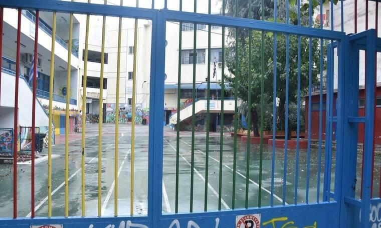 Κορονοϊός: Πότε ανοίγουν τα σχολεία; Η κρίσιμη ημερομηνία και το σχέδιο του υπουργείου Παιδείας