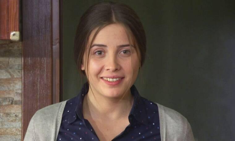 Elif: Ο Γιουσούφ σώζει τη Μελέκ – Τι θα συμβεί;
