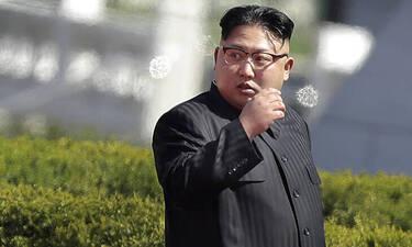 Σε σοβαρή κατάσταση μετά από εγχείρηση ο Κιμ Γιονγκ Ουν;