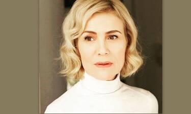 Κωνσταντίνα Μιχαήλ: Έβαλε το μαγιό της και… πήγε ταράτσα! Απλά κορμάρα!