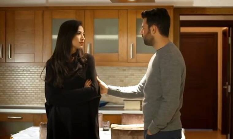 Elif: Ο Ουμίτ μαθαίνει το νέο σχέδιο της Αρζού - Τι θα συμβεί; (Video)