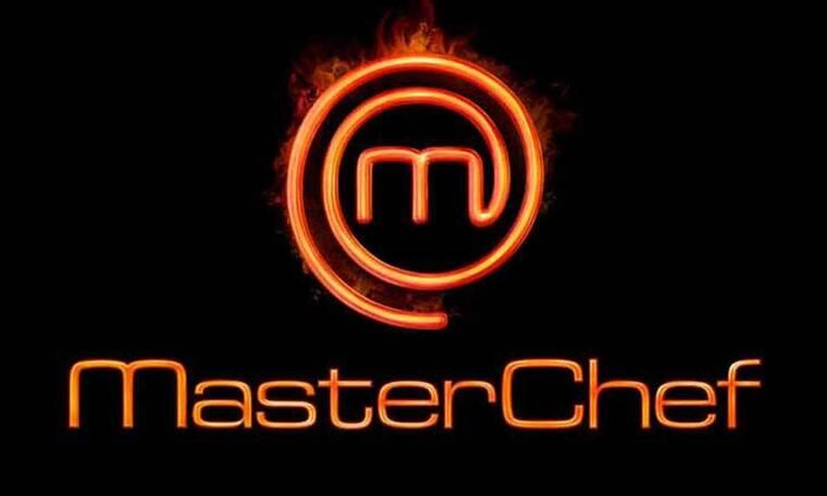 MasterChef: Ήρθε η ώρα να μάθεις τι είναι το παστινάκι, η μπαλοτίνα και άλλα που δεν καταλαβαίνεις