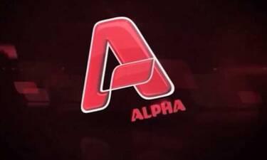 Alpha: Η δραματική σειρά που παίρνει το πράσινο φως και όλα όσα θα δούμε