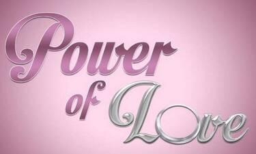 Power of Love: Πρώην παίκτρια έγινε μαμά για πρώτη φορά - Η πρώτη φώτο με το νεογέννητο
