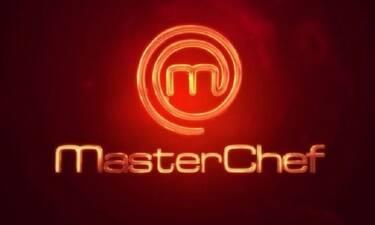 MasterChef: Πρώην παίκτρια με συμπτώματα κορονοϊού – Έκανε το τεστ!