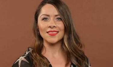 MasterChef: Αυτή είναι η ηλικία της πιο επιβλητικής παίκτριας, Κατερίνας Λένη (Photos)