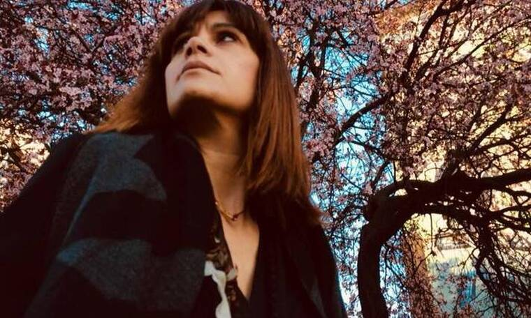 Άννα Μαρία Παπαχαραλάμπους: Δύσκολες ώρες και βαρύ πένθος για την ηθοποιό - Τι συνέβη; (Photos)
