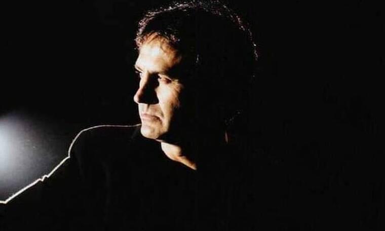 Γιώργος Νταλάρας: Η αξέχαστη συναυλία για τα 50 του χρόνια στο τραγούδι