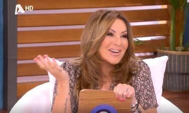 Έλληνας τραγουδιστής έγινε μπαμπάς για τέταρτη φορά - Η αποκάλυψη της Ναταλίας Γερμανού! (Pics-Vid)