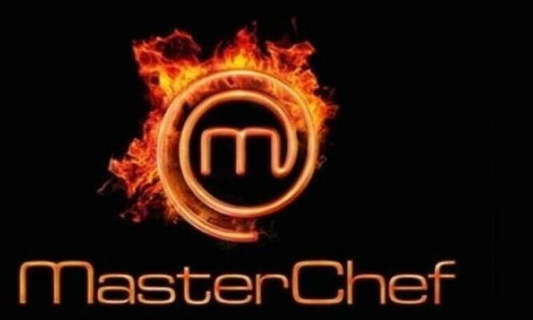 MasterChef spoiler: Απίστευτη ανατροπή! Αυτή είναι η τελική τριάδα (Video & Photos)