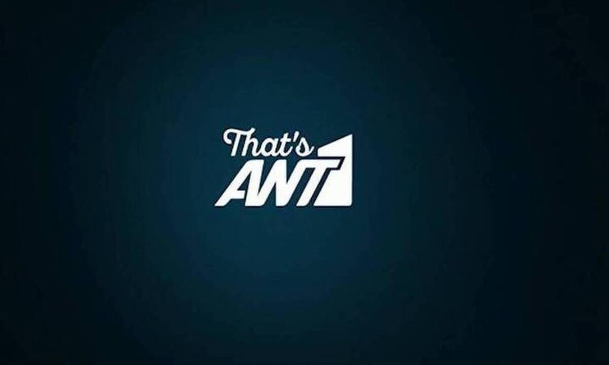 Ant1: Τριάντα χρόνια με shows που άλλαξαν την τηλεόραση! Θυμήσου τα κι εσύ μέσα από φωτογραφίες