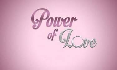 Power Of Love: Αυτό είναι το ζευγάρι που έκλεισε ένα χρόνο σχέσης! Η αποκάλυψη στο Instagram