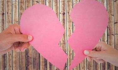 Διαζύγιο – «βόμβα» στη showbiz! Χώρισαν μετά από επτά χρόνια γάμου –  Η ανακοίνωση στο Instagram