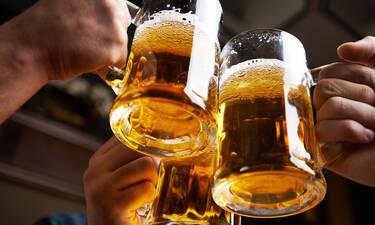 Πίνεις αναψυκτικά και μπίρες; Σου έχουμε κάποια νέα