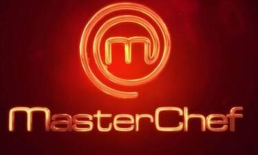 MasterChef: Η αποχώρηση που κανείς δεν περίμενε! Εκτός ριάλιτι ένα από τα μεγάλα φαβορί