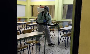 Κορωνοϊός: Πώς θα γίνει η επιστροφή στα σχολεία - Οι ζώνες λειτουργίας και οι νέοι κανόνες