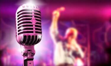 Λαϊκή τραγουδίστρια έχει κόρη και δεν το γνώριζε κανείς! (Photos)