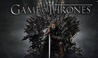 Θλίψη! Έφυγε από τη ζωή πρωταγωνιστής της σειράς Game Of Thrones! (Photos)