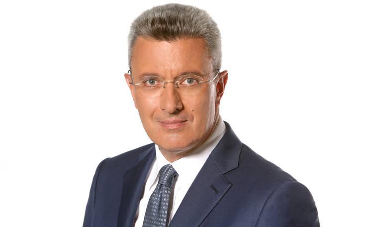 Ενώπιος Ενωπίω: Ο Χρήστος Νικολόπουλος στον Νίκο Χατζηνικολάου!