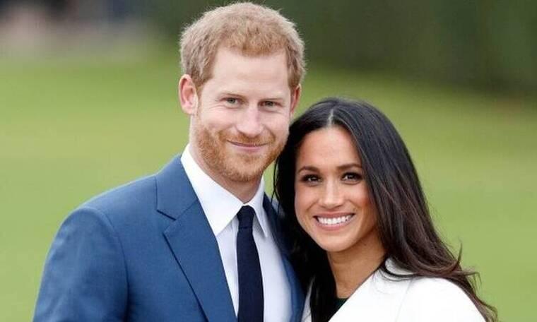 Meghan Markle - πρίγκιπας Harry: Έτοιμοι να αποκτήσουν δεύτερο παιδί; Όλη η αλήθεια (Photos)