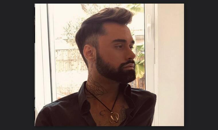 Χρήστος Παυλάκης: Πρωταγωνιστεί στο Tik Tok και εντυπωσίασε την Καινούργιου (Video)