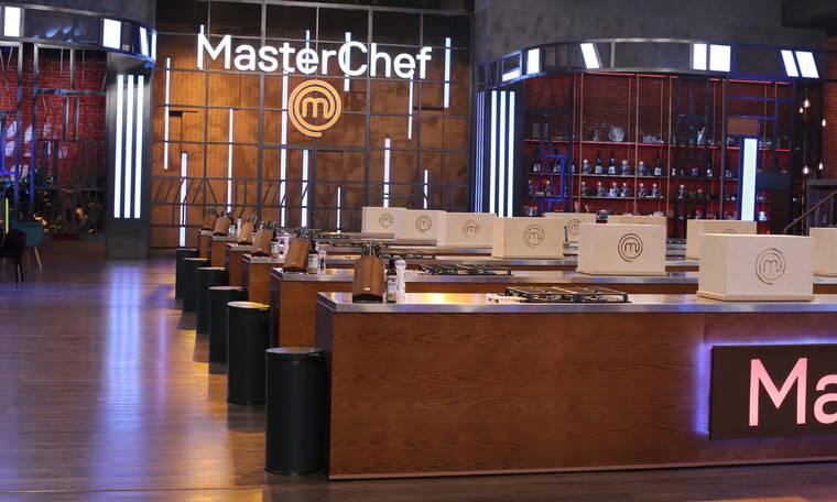 MasterChef: Δύσκολη η αποψινή μαγειρική μάχη - Ποιοι θα μπουν στην τελική δεκάδα; (Video)