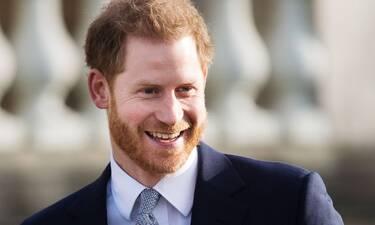 Πρίγκιπας Harry: Κι όμως είπε το «ναι» σε σειρά του Netflix – Όλες οι λεπτομέρειες