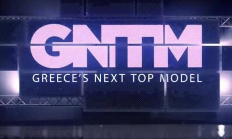 Η πιο «καυτή» παίκτρια του GNTM… κολάζει με νέες φωτογραφίες της (photos)