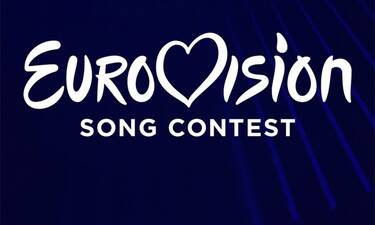 Eurovision 2020: H απόλυτη ανατροπή και η αλλαγή της τελευταίας στιγμής που κανείς δεν περίμενε