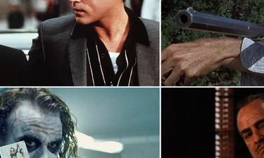 Αυτές είναι οι καλύτερες ταινίες που μπορείς να δεις